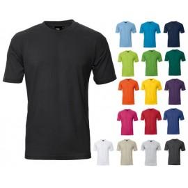 T-Time T-shirt Børn