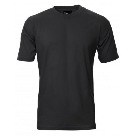 T-Time T-shirt - Børn - 40510