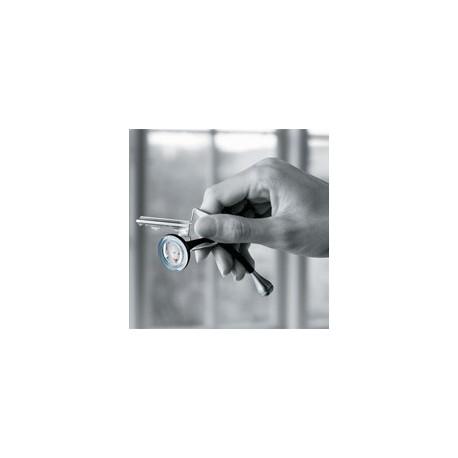 Mi:key x-24
