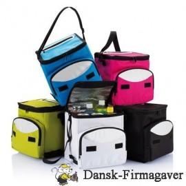 Sammenfoldelig Kølertaske