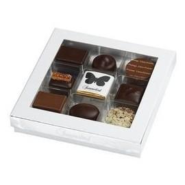 Summerbird - Symphonie 180-200g chokolade