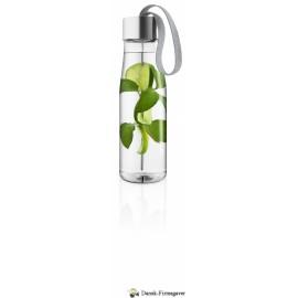 Myflavour drikkeflaske 0,75 L