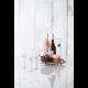 Grand Cru glas, Bordeaux, rødvin, 2 stk.
