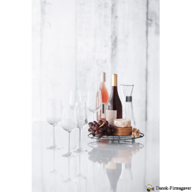 Grand Cru glas, Champagne, 2 stk