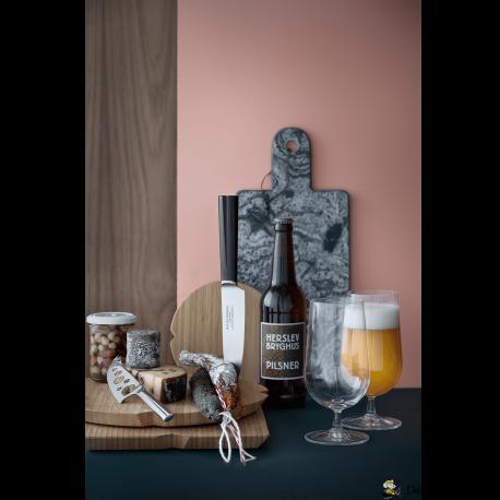 Grand Cru glas, Øl, 2 stk
