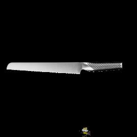 G-9 Brødkniv-Global
