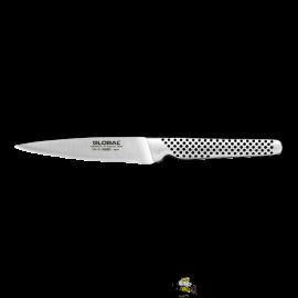 GSF-22 Universalkniv-Global
