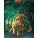 Kay Bojesen Elefant, eg