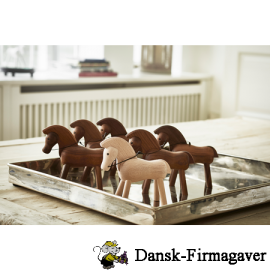 Kay Bojesen  smukke heste