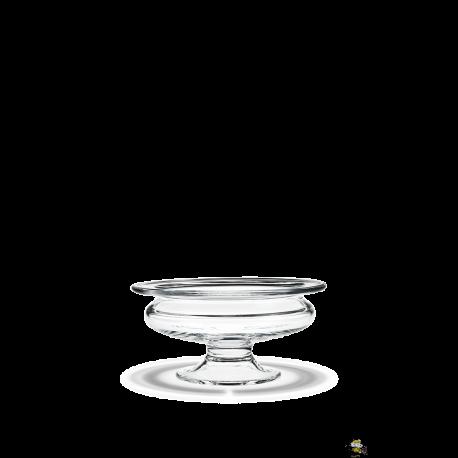 Blomsterskål Holmgaard