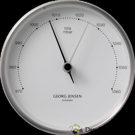 Henning Koppel Barometer 10 cm