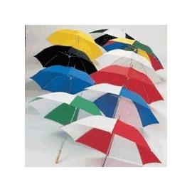 Golfparaply, manuel, 0104080