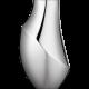 FLORA vase,