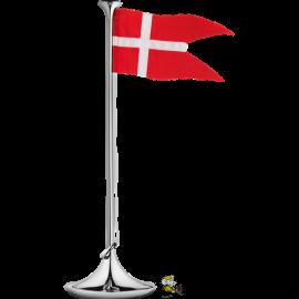 Fødselsflag Georg Jensen