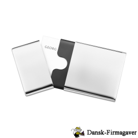 Business Card Holder to go Cardholders