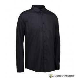 Oxford skjorte, Herre