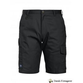 Shorts Sort eller grå