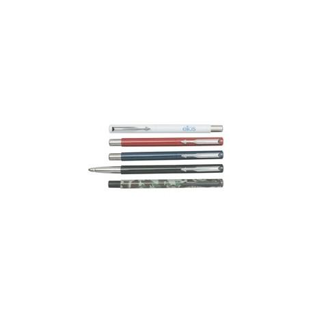 Parker Victor RollerBall pen