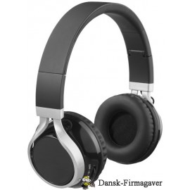 Enyo Wireless headphones BK