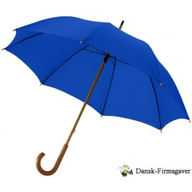 23'' Jova classic paraply