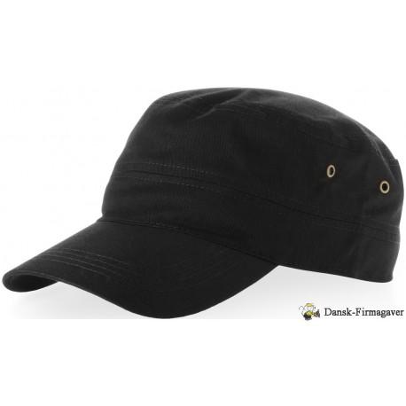 San Diego Cap -  11101203