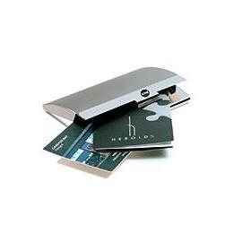 Visit/kreditkort etui