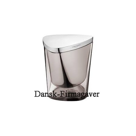 Georg Jensen Cocktail Isspand