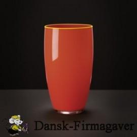 Viva Vase, 34754