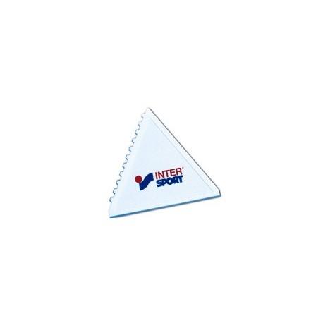 Isskraber, trekantet, 2294