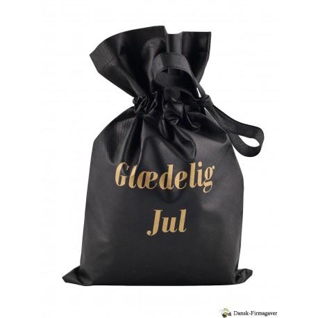 Julesæk - Chokolade - MIX - BALLS - COCA Blanding 1 kg.