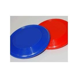 Mini frisbee, 2422