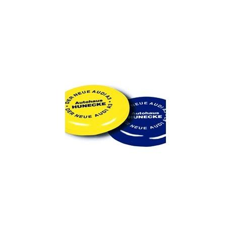 Frisbee, 2424