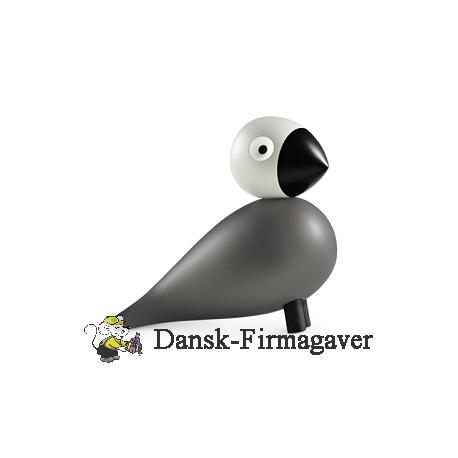 Sangfugl Ernst - Kay Bojesen