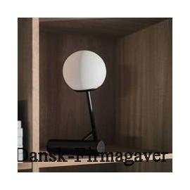Phare LED-lampe