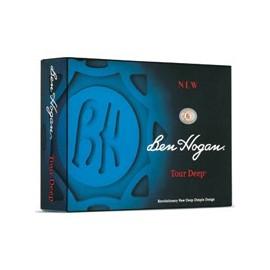 Golfbold Ben Hogan Tour Deep