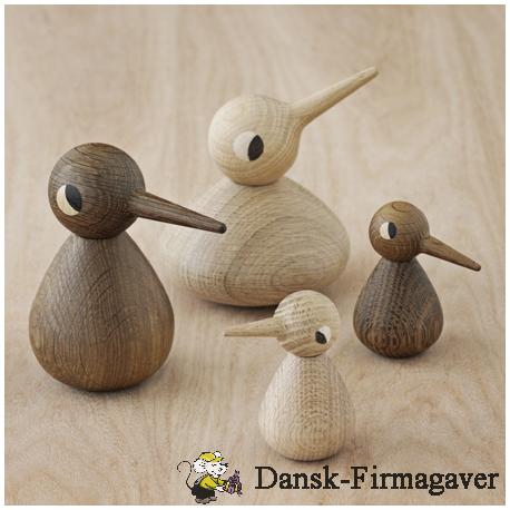 BIRD buttet  - Hans Bølling