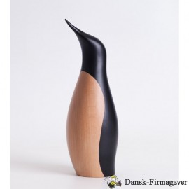 Penguin - Lille - Hans Bunde