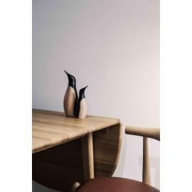 Pingevin - Stor -  Hans Bunde