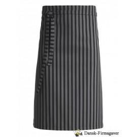 Tjenerforklæde - Fransk model