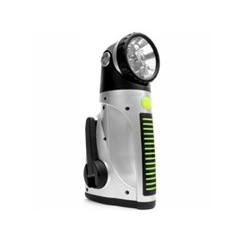 Eco LED Lampe