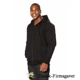 Storm Sport Hooded Zip