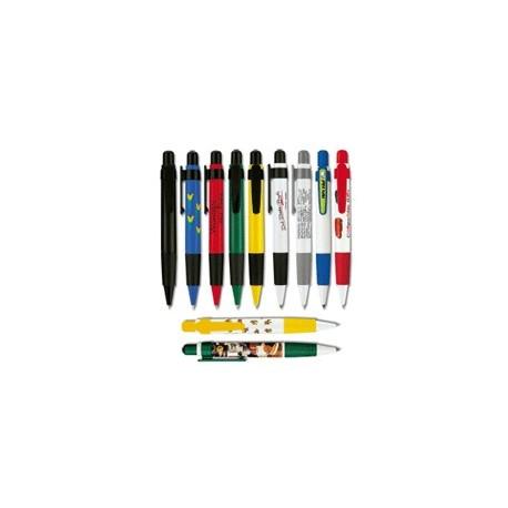 Kuglepen Big Pen