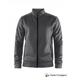 Noble Zip Jacket M - Craft