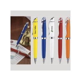 Quill pen, 100 serie