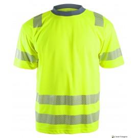 Sundsvall, klasse 2 t-shirt