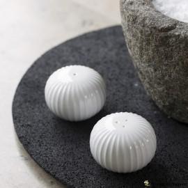 Kähler hammershøi salt og peber
