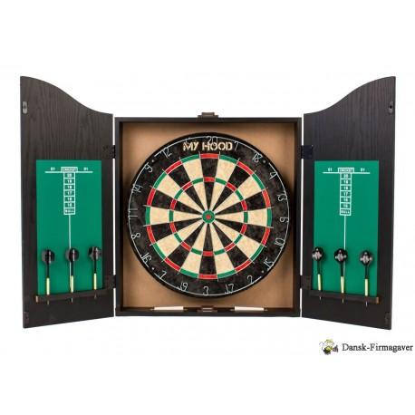 Dart  Center Pro