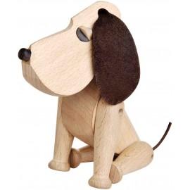 Oskar -Hund