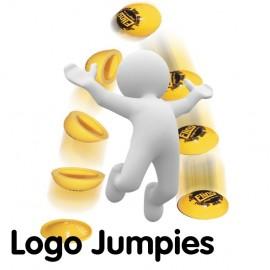 Logo Jumpies
