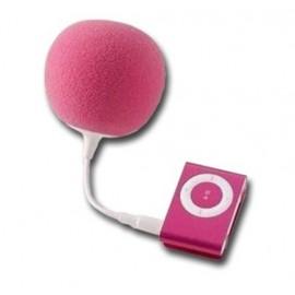 Ballon speaker